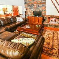 Quaint Holiday Home in Pella with Garden – hotel w mieście Kélla