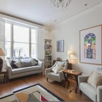 Colville Terrace by Onefinestay