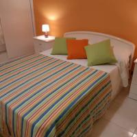Casa Nuno, hotel in Lagoa