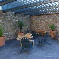 APPT NEUF haut de gamme, Terrasse, Sud Montpellier, hotel in Pérols