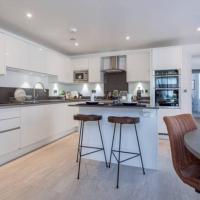 Seven Living Residences Marlow