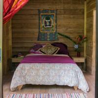 Chirripo Soul Sanctuary