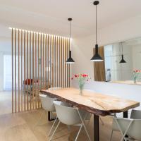 Fermin Suite - Iberorent Apartments