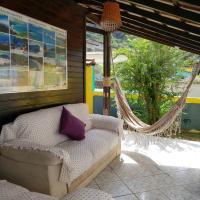 Ilha Grande Guest House