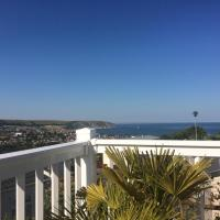 225 Buttercup Swanage Bay View - Vacation Home