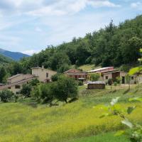 Agriturismo Casale Sant'Antonio