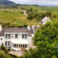 Greenways Holiday Cottage