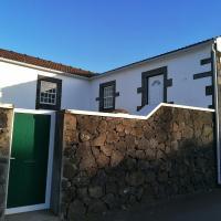 Casa dos Toledos II