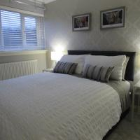 Levenview Holiday Apartment Loch Lom