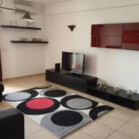 Elimambo - Home