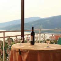 Gajanovic Rooms, hotel u gradu Donji Milanovac