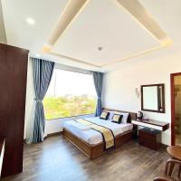 HOTEL ĐỨC THÀNH 2, hotel in Con Dao