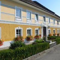 Lindenhof- Fam. Forstmayr