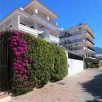 2 bedroom Calle Carabeo, Free Wi-fi