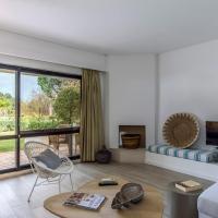 FLH Quinta do Lago Garden Apartment with Pool