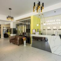 Grace Global Congress & SPA