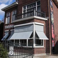 Studio Stadshuys053