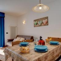 Appartamenti Ai Bonetei 3