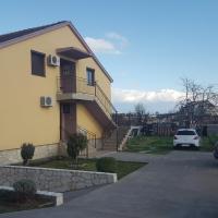 Hostel Vera - Airport Podgorica, hotel near Podgorica Airport - TGD, Podgorica