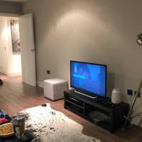 Park view entire apartment chelsea - 4 sleeps