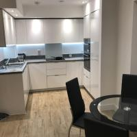 ONE BEDROOM Apartment at LUTON PARK-AWAY STATION