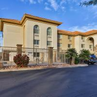 Country Inn & Suites by Radisson, Chandler