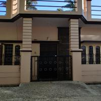 Charming 3BHK near APOLLO Hospital