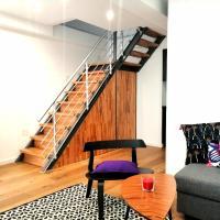 REMA Apartments Lustkandlgasse