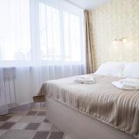 Гостиница Успенский Двор Центральная