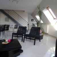 Duplex residence d'orléans
