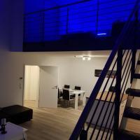 WH Hotels Papenburg Boardinghouse