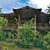Chanin Villa