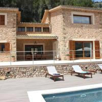 Villa Can Bi