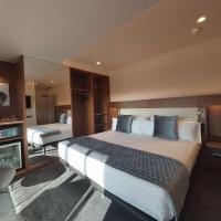 Best Western Premier Hotel Dante, khách sạn ở Barcelona