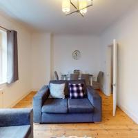 Brentwood - Primrose Apartments