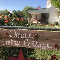Dora's Country Cottage