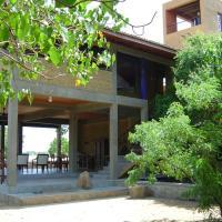 Thippola Leisure Lodge