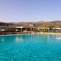 Kernos Beach Hotel & Bungalows