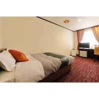 Garden hotel Shiunkaku Higashimatsuyama / Vacation STAY 77477