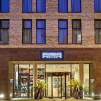 Staybridge Suites London-Vauxhall, an IHG Hotel