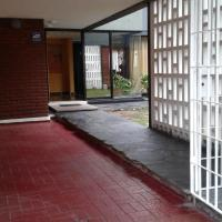 Casa de Tata