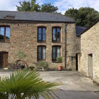 Mixit Cottage, Kingsbridge