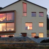 Ferienwohnung Chasa Arpiglia, hotel in Guarda