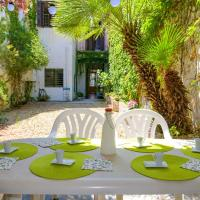 Holiday Home Sant Felip