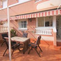 Apartamento CasaTuris en Playa Lisa Santa Pola SP101