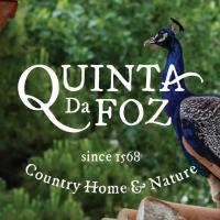 Quinta da Foz, hotel in Foz do Arelho