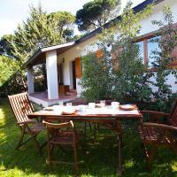 Holiday Home CAN ROVIRA, hotel em Vallgorguina