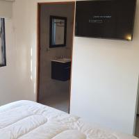 Lael apart, hotel en Formosa