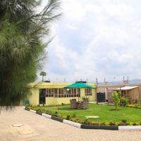 Havan Guest house