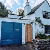 Truly Paradise Cottage